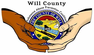 Will County Coalition